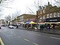 St Albans market (2).JPG