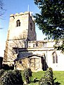 St Andrew, East Hagbourne - geograph.org.uk - 1543429.jpg
