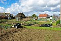 St Andrews Road Allotments - geograph.org.uk - 1726673.jpg