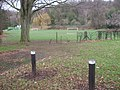 St Ann's Hungerhill Road Sycamore Play Area 6446.JPG