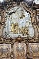 St Gallen Chorgestühl Süd Relief 3.jpg