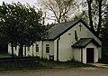 St George, Calshot - geograph.org.uk - 1508536.jpg