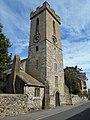 St James Church, Yarmouth 02.jpg
