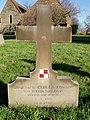 St John Baptist, Baginton. Aircraftman 2nd Class Edward Cebula (3074543063).jpg
