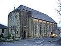 St Joseph and St Peter Church, Newchurch - geograph.org.uk - 685159.jpg