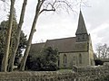 St Michael, Waterford, Herts - geograph.org.uk - 363088.jpg