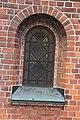 St Nicolai kyrka i Trelleborg 021.jpg