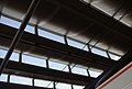 St Pancras railway station MMB 66 406-585.jpg