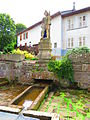 St Quirin fontaine miracle.JPG