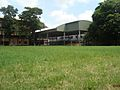St joseph school ground.jpg