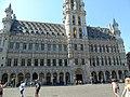 Stadhuis van Brussel (Grote Markt).001 - Brussel.jpg