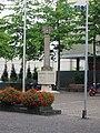 Stadhuisplein Almelo Bevrijdingsmonument 001.jpg
