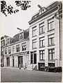 Stadsarchief Amsterdam, Afb 012000004844.jpg