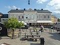 Stadshotellet i Vimmerby 04.jpg