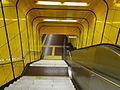 Stadtbahnhaltestelle-heussallee-28.jpg