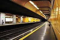 Stadtbahnhaltestelle-ramersdorf-2016-24.jpg