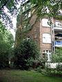 Stadtgarten-Köln-J-Rückfront-Gilbach-020.JPG