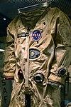 Stafford Air & Space Museum, Weatherford, OK, US (95).jpg