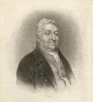 Smith, John Stafford (1750-1836)