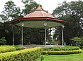 Stage-3-cubbon park-bangalore-India.jpg