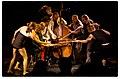 Stage And Theatre Photography Konzert Und Theaterfotografie (35874474).jpeg