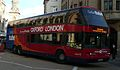 Stagecoach Oxfordshire 50103.JPG