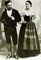 Stagno and Bellincioni in Cavalleria Rusticana.jpg