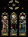 Stained glass in St Germans Church.jpg