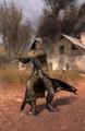 Stalker bandits.png