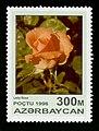 Stamps of Azerbaijan, 1996-417.jpg
