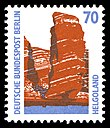 Stamps of Germany (Berlin) 1990, MiNr 874.jpg