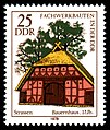 Stamps of Germany (DDR) 1978, MiNr 2296.jpg