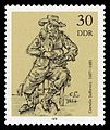 Stamps of Germany (DDR) 1978, MiNr 2350.jpg