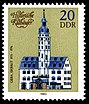 Stamps of Germany (DDR) 1983, MiNr 2776.jpg
