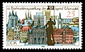 Stamps of Germany (DDR) 1988, MiNr 3175.jpg