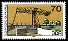 Stamps of Germany (DDR) 1988, MiNr 3206.jpg
