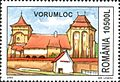 Stamps of Romania, 2002-25.jpg