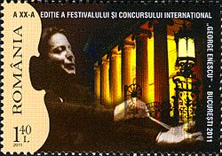 Stamps of Romania, 2011-72.jpg