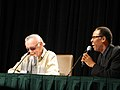Stan Lee DragonCon 2012 (7930360924).jpg