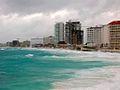 Stan over Cancun - panoramio.jpg