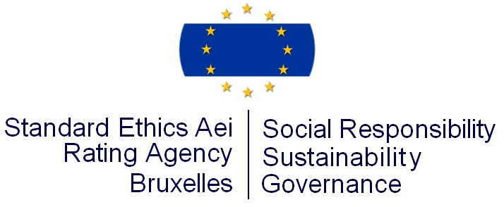 File:Standard Ethics Aei Logo.tiff