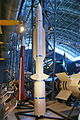 Standard Missile-3 Upper Stages.jpg