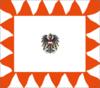 Stander General Austria.png