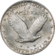 Standing Liberty Quarter Type2 1924D Reverse.png