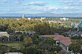 Stanford University from Hoover Tower January 2013 003.jpg
