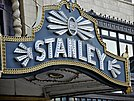 Stanley facade.jpg