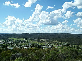 Stanthorpe Queensland.jpg