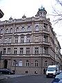 Staré Město, Divadelní 18 - Konviktská 2.jpg