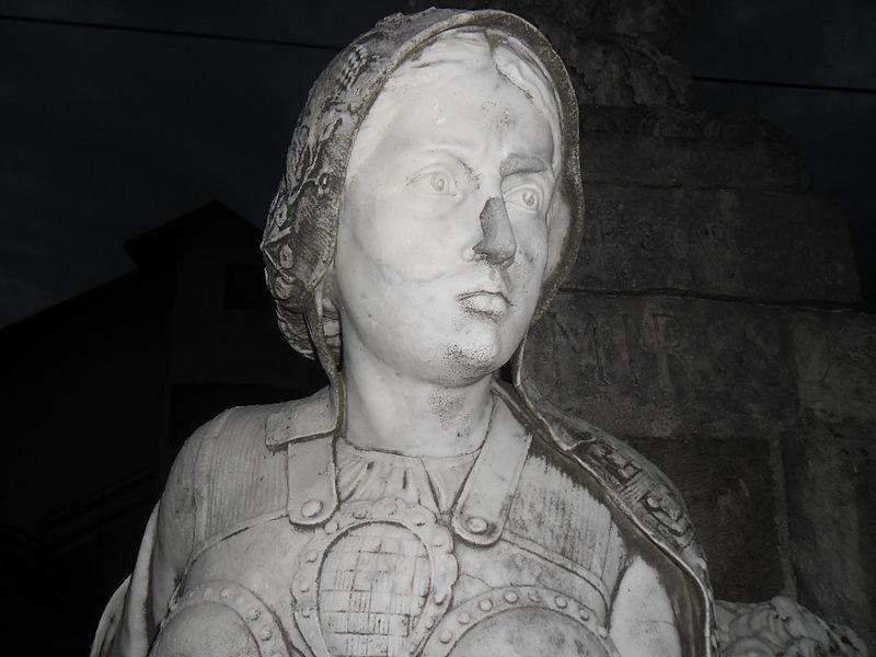 File:Starčevićev grob 2016.JPG
