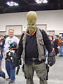 Star Wars Celebration III - an alien I don't recognize (4878258759).jpg